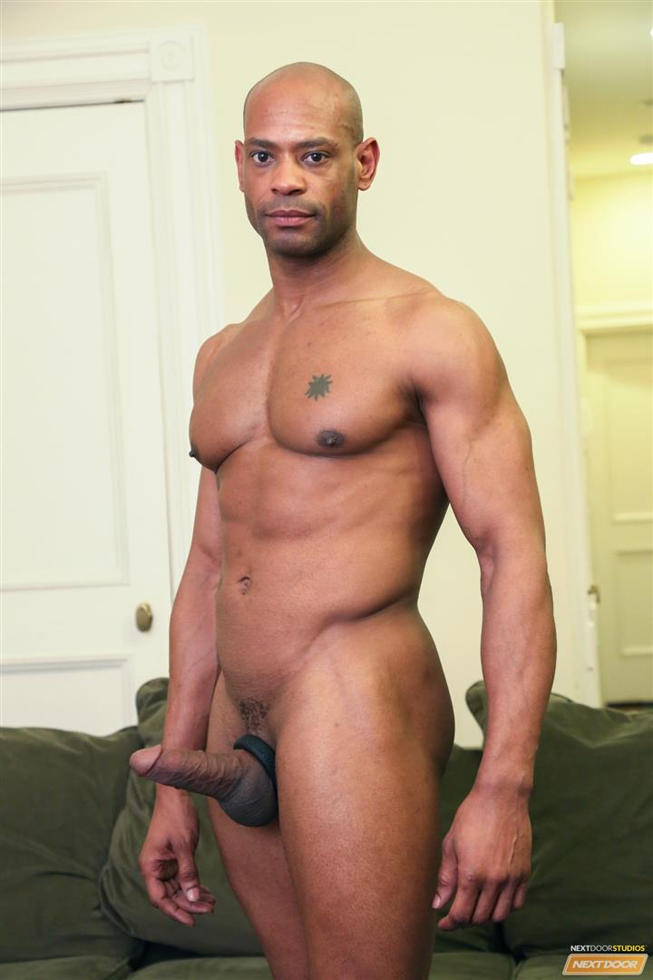 Nude black and latino men pictures