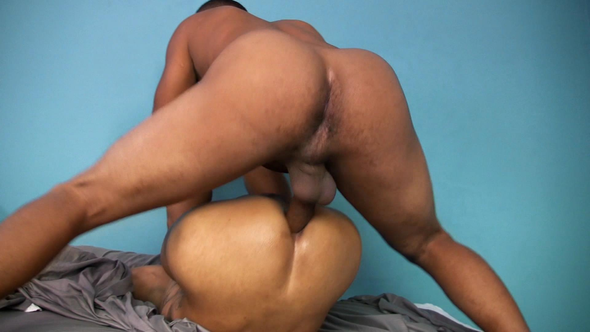 iO-Macho-Latino-Twinks-Bareback-Big-Uncut-Dicks-Amateur-Gay-Porn-09 Aggressive Latino Twink Bareback Breeds His Latin Buddy With His Big Uncut Cock